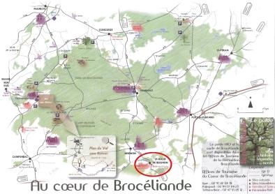http://guer-coetquidan-tourisme.com/