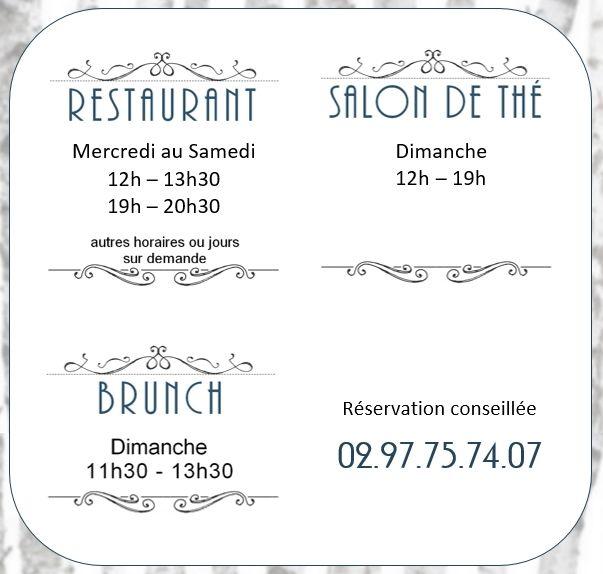 horaire-restaurant-lours1