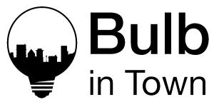 Logo-Bulb-in-Town-fond-blanc